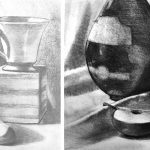 5 Most Common Drawing Mistakes