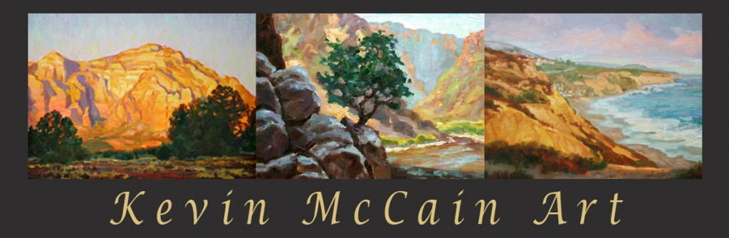 Kevin McCain Studios