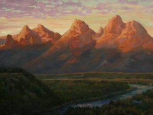 group-d-tetons-at-sunset