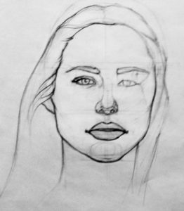 near-final-drawing-sm