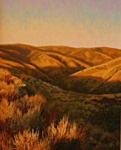 boise-foothills