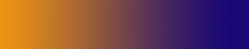 orange-blue-strip.jpg