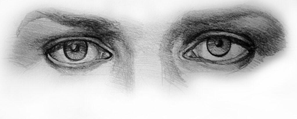 eyes-1024x410.jpg